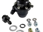 AEM Fuel Pressure Regulator for Honda S2000 2000-2005