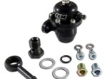 AEM Fuel Pressure Regulator for Acura NSX 1991-2005