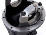 CT Engineering Reinforced Differential Housing (S2000)